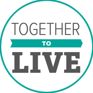 Together to live: Mobilizing around youth suicide